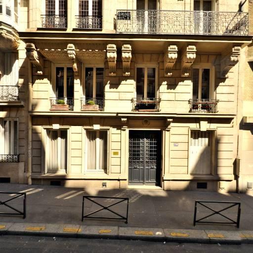 Carre Production Carre Production - Production et réalisation audiovisuelle - Paris