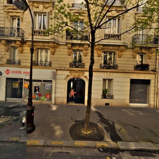 Centre Accès Vision - Médecin andrologue - Paris