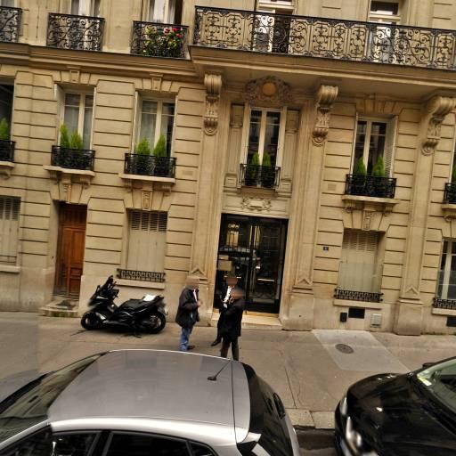Michel Le Faou - Médecin du sport - Paris
