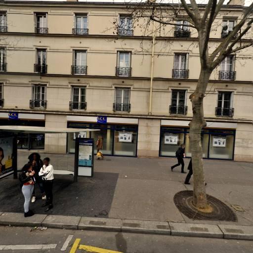 Jannick Chamberlin - Médecin dermatologue - Paris