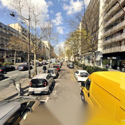 Paris Télé Au Secours - Dépannage de télévision, vidéo et son - Paris