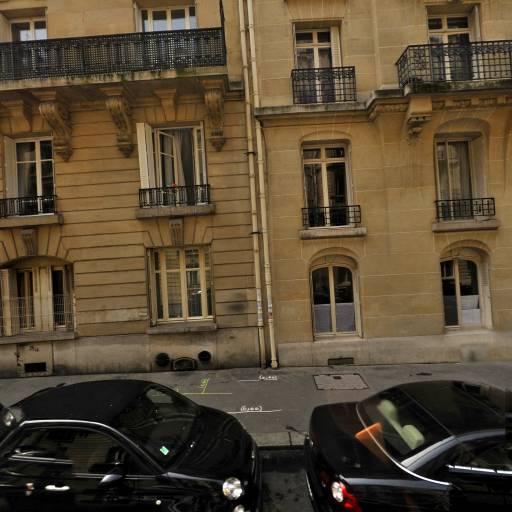 Pro Référencement - Agence de publicité - Paris