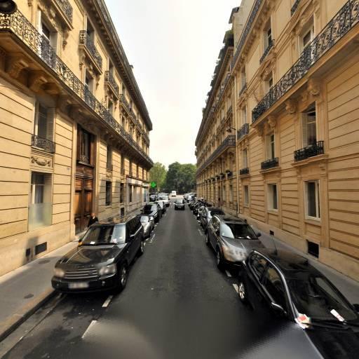 Lamrani Avocats - Avocat spécialiste en droit fiscal et droit douanier - Paris