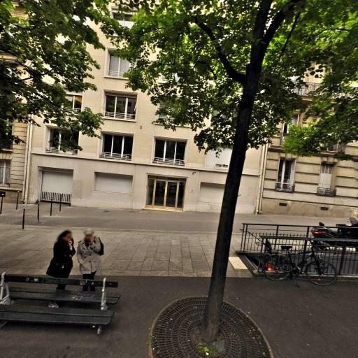 Agent General D Assurance Swisslife - Agent général d'assurance - Paris