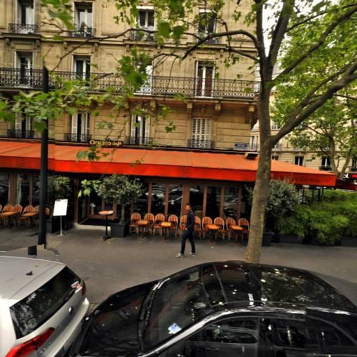 Best Services - Location d'automobiles avec chauffeur - Paris