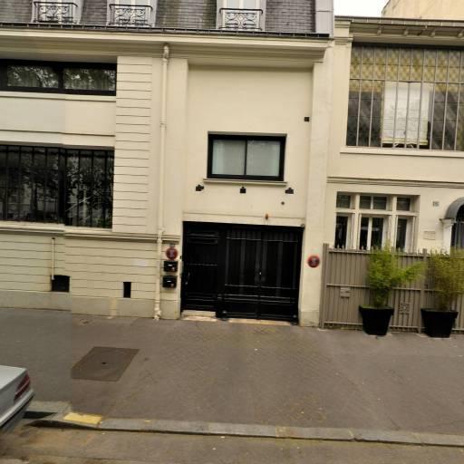 Abaca - Courtier en assurance - Paris