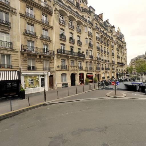 Louis Benelli - Chirurgien plasticien - Paris