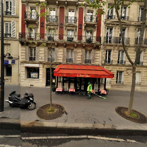 Epomeo - Conseil en communication d'entreprises - Paris