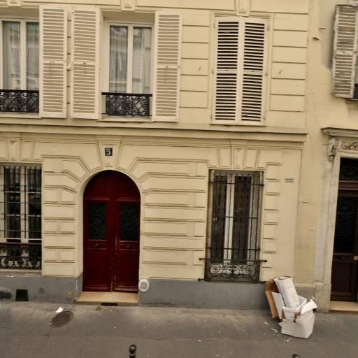 International Longtze Premier Class Association - Lpclass - Club de sports nautiques - Paris