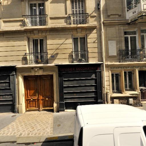 A.r.t.s. - Entreprise de bâtiment - Paris