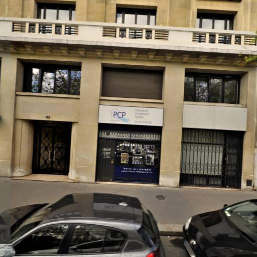 Mecanographie Pereire - Photocopie, reprographie et impression numérique - Paris