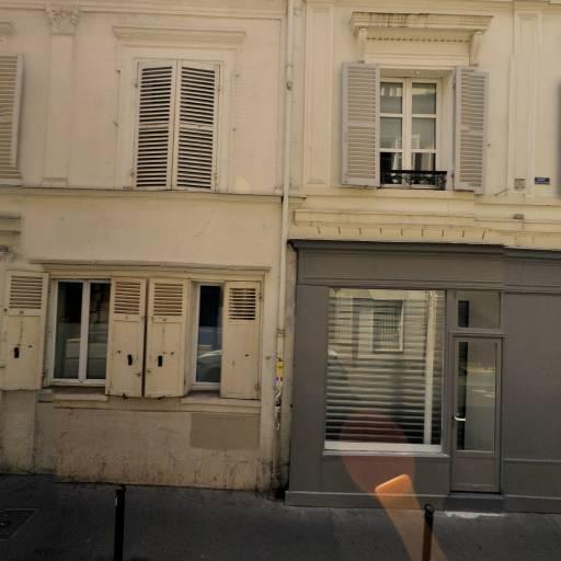 Les Barbues - Matériel de manutention et levage - Paris