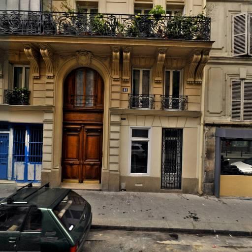 Agence Ma Chargée De Comm - Conseil en communication d'entreprises - Paris