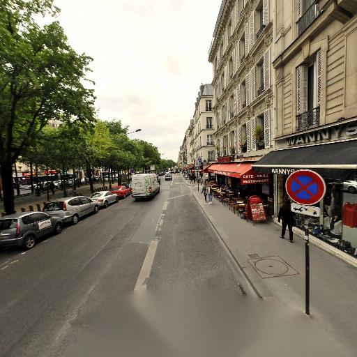 Limpide SARL - Conseil en communication d'entreprises - Paris