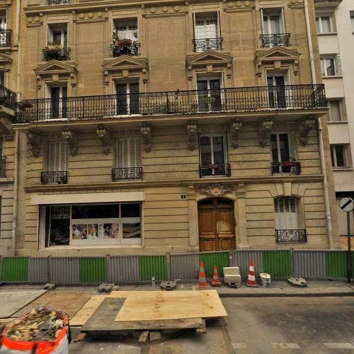 Editing Productions - Production et réalisation audiovisuelle - Paris
