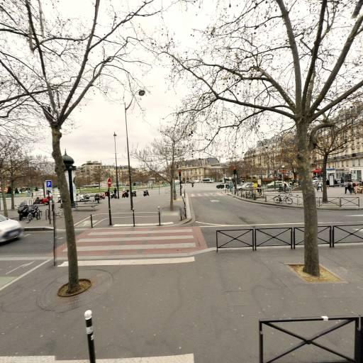 Hertz France - Location d'automobiles de tourisme et d'utilitaires - Paris