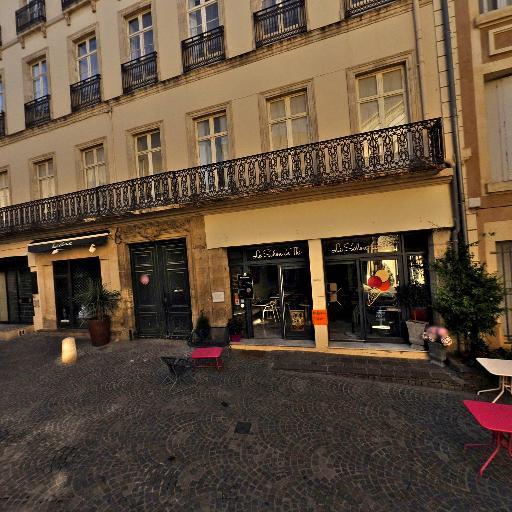 La Casa Del Gusto Gastronomie - Alimentation générale - Béziers