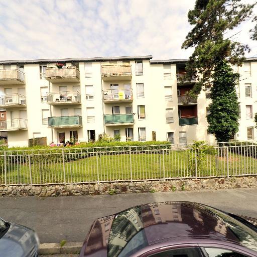 Saniconfort - Plombier - Amiens