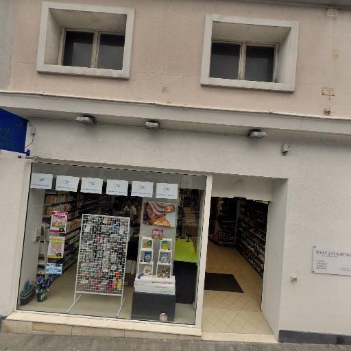 West Courtage - Crédit immobilier - Brest