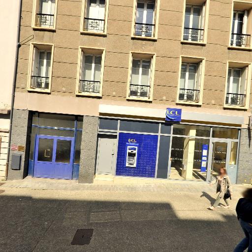Wallstreet Institute - Formation continue - Brest