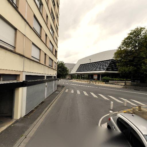 Inpulsia - Conseil en communication d'entreprises - Reims