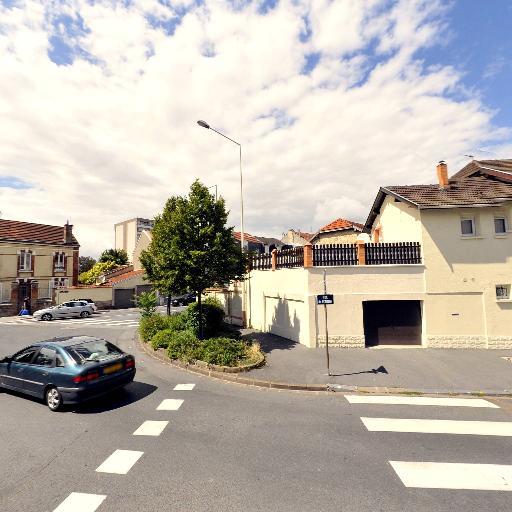 Passion Froid Est Groupe Pomona - Grossiste alimentaire : vente - distribution - Reims