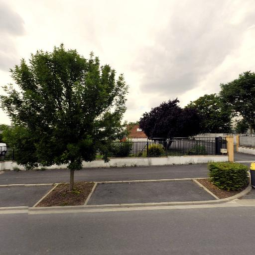 Axcess Securite - Entreprise de surveillance et gardiennage - Reims