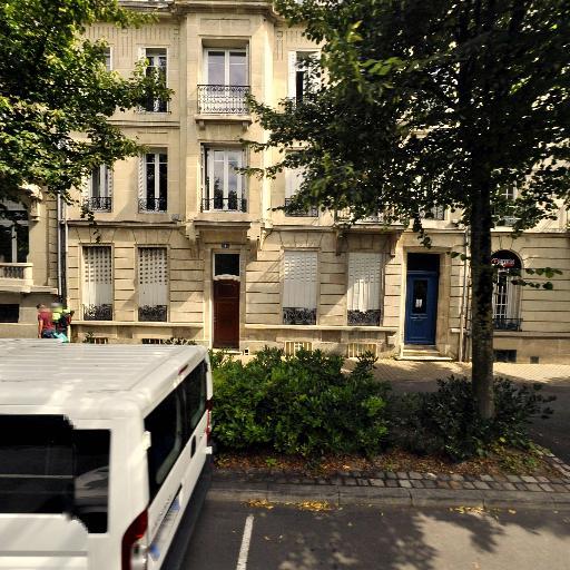 Capital Sécurité - Entreprise de surveillance et gardiennage - Reims