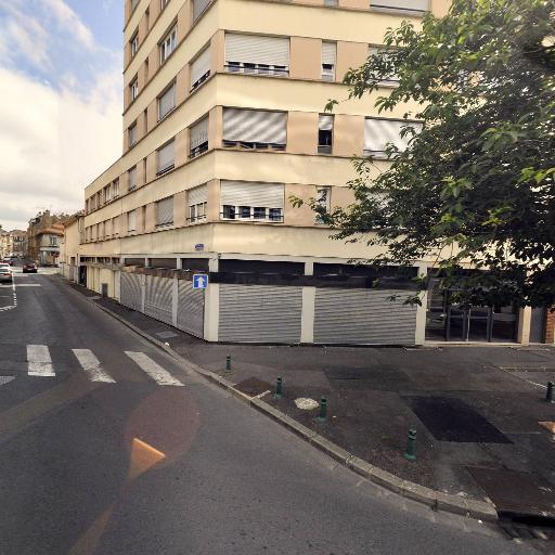 Progard France Nord Et Est - Entreprise de surveillance et gardiennage - Reims