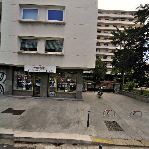 Entreprise Paul Sarl - Plombier - Grenoble