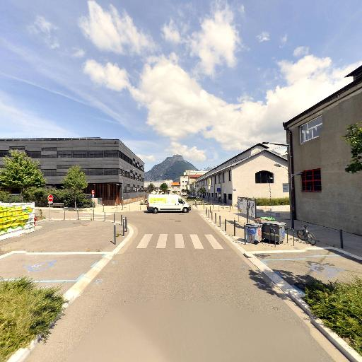 Bee Buzziness - Conseil en organisation et gestion - Grenoble
