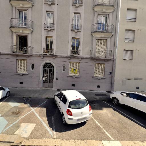 Donsez Didier - Bureau d'études - Grenoble