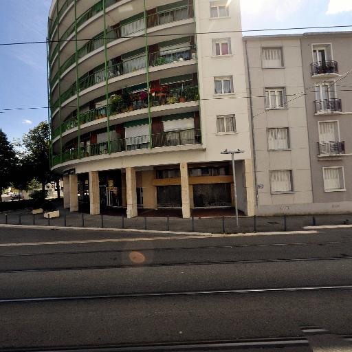Jmbike - Vente et réparation de vélos et cycles - Grenoble