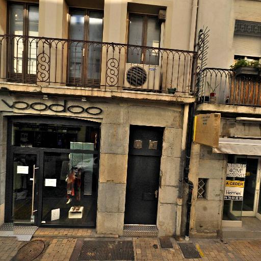 Odc - Fabrication de bijoux fantaisie - Grenoble