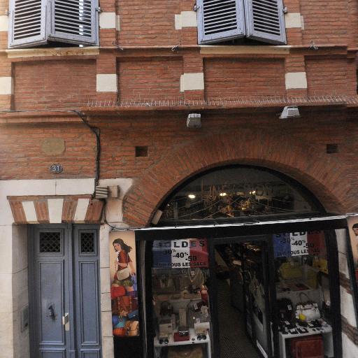 Linea Moda - Maroquinerie - Toulouse
