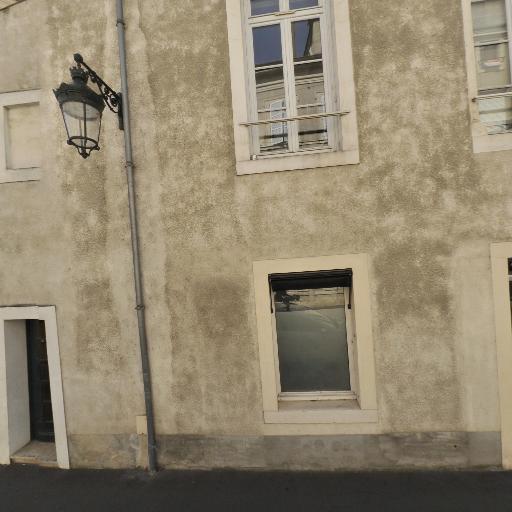 Body Secret - Institut de beauté - Orléans