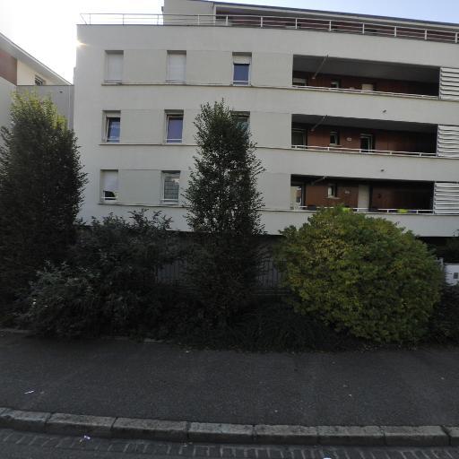Cheda Plafonds - Vente et pose de plafonds - Mulhouse
