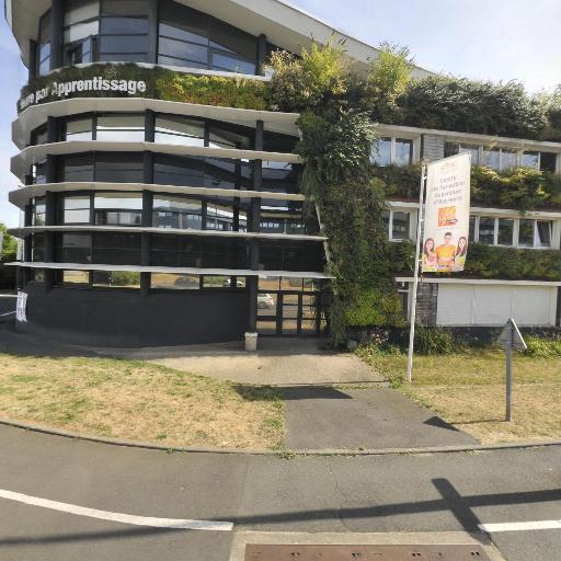 CFA supérieur de l'AFTEC - Loiret - Grande école, université - Orléans