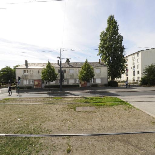 Banque Postale - Crédit immobilier - Orléans