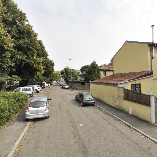 Ttfb - Entreprise d'étanchéité - Mulhouse