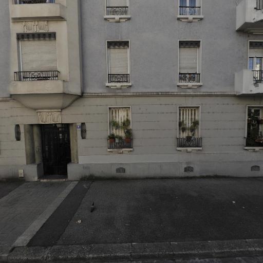 Contact Dépannage - Plombier - Grenoble