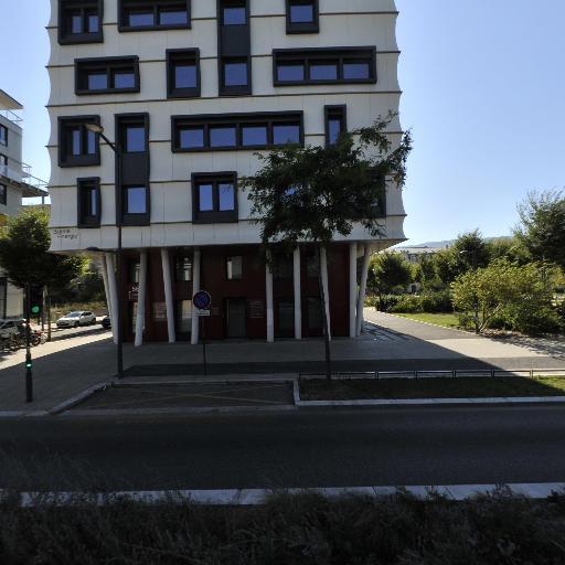 Ressources Conseil - Conseil en organisation et gestion - Grenoble