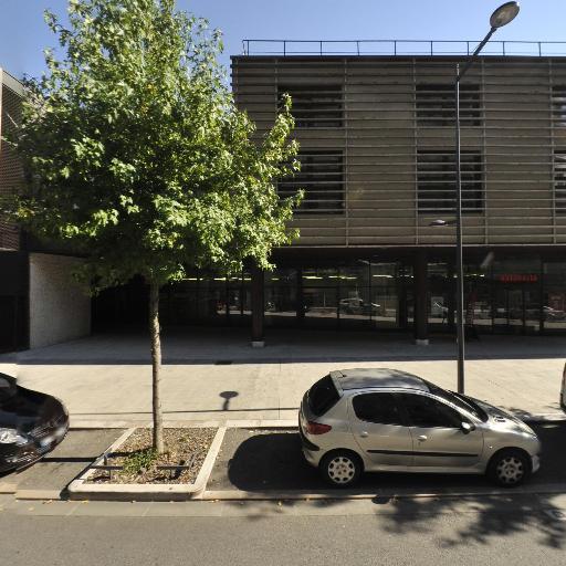 Tanguy Cosmétiques - Parapharmacie - Grenoble