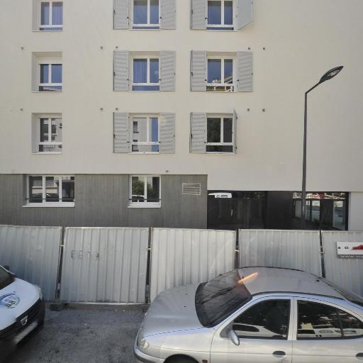 Home Line - Agence immobilière - Grenoble