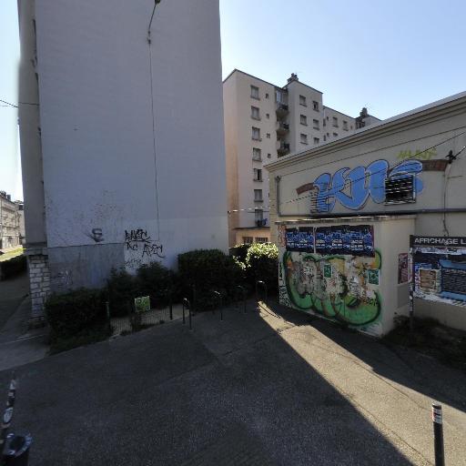 Actual Agencemploi - Agence d'intérim - Grenoble