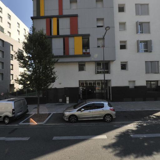 Costa-correia Antonio - Dépannage électricité - Grenoble
