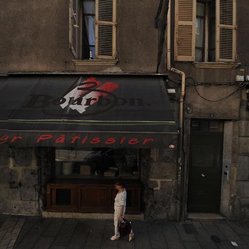 le Bayard - Association culturelle - Grenoble