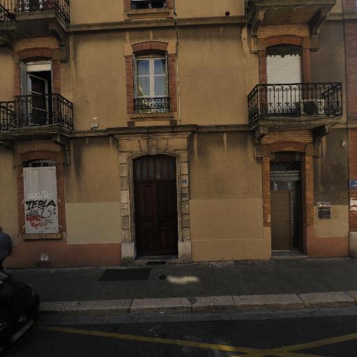Amnios SARL - Maître d'oeuvre en bâtiment - Grenoble