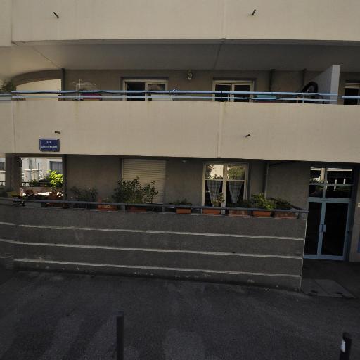 Detrie Bruno - Conseil en communication d'entreprises - Grenoble
