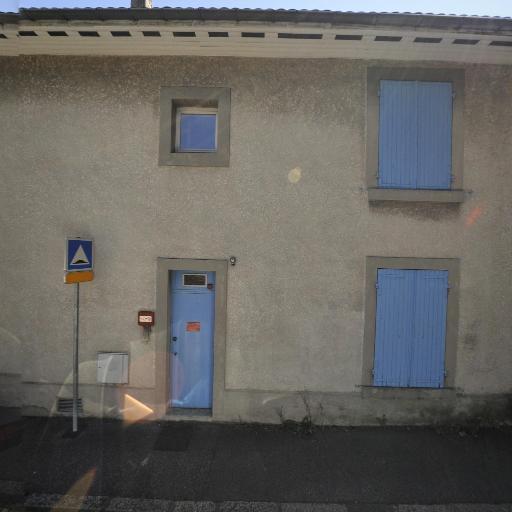 Maison Des Adolescents - Association éducative - Grenoble